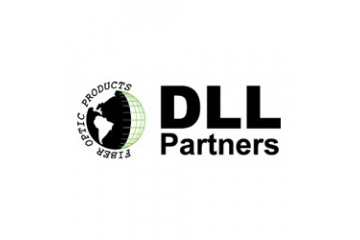 DLL Partners