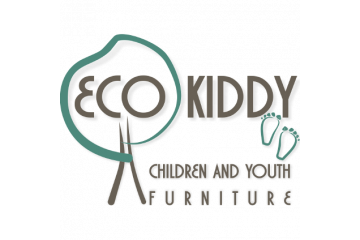 ECO KIDDY